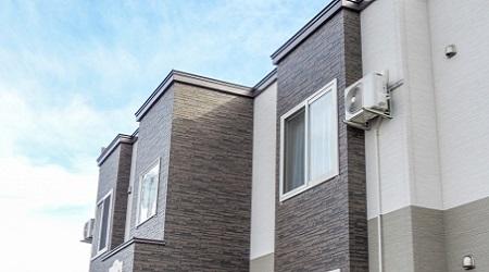 新築アパート投資法