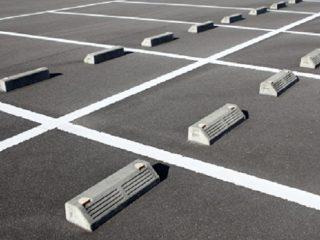 駐車場経営土地なし