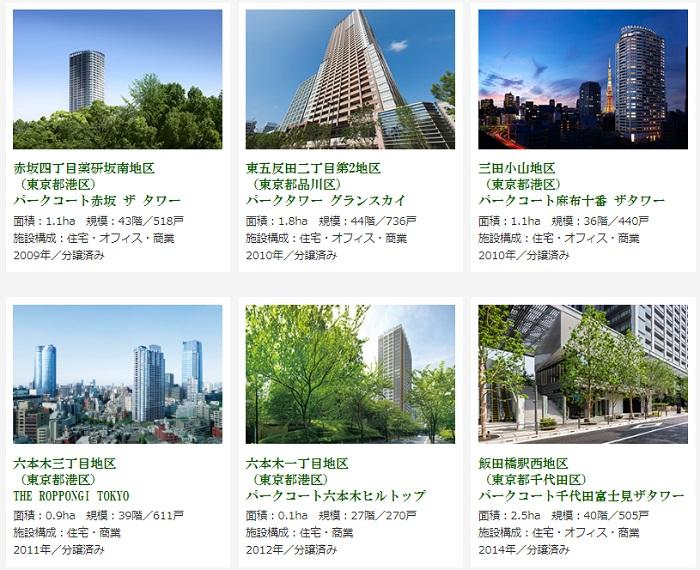 市街地開発事業