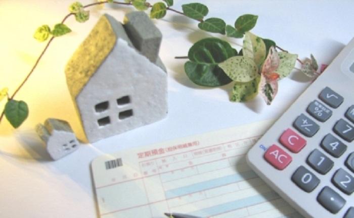 土地活用資金計画書提案書